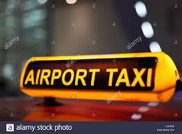 Kozhikode Airport taxi