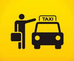 wayanad oneway call taxi