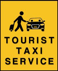 kalpetta tourist taxi